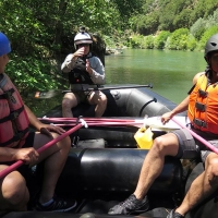 raft strategy lonyx